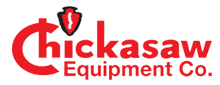 Chickasaw Equipment